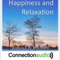 Happiness & Relaxation Meditation - Audio MP3