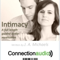 Intimacy Meditation - Audio MP3