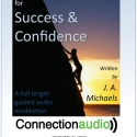 Success and Confidence Meditation - Audio MP3