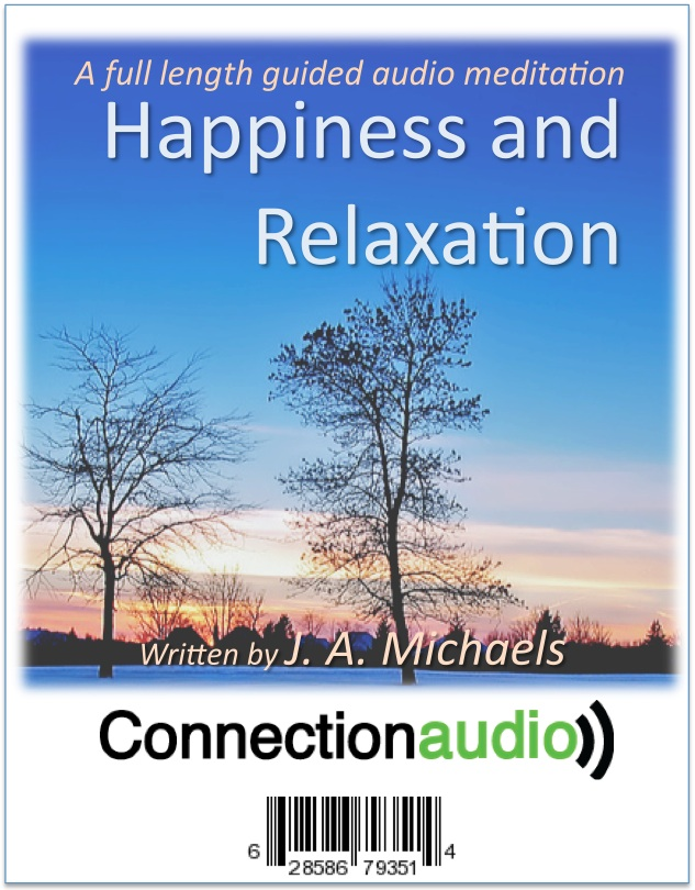 Guided meditation with dinndayal series 1 audio only yoga video